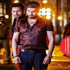 Maut De Saudagar song download by Singga