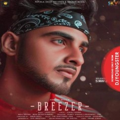 Breezer song download by Armaan Bedil