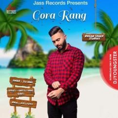 Gora Rang song download by Tej Hans