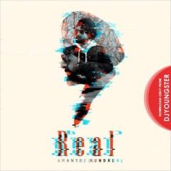 Real song download by Amantej Hundal