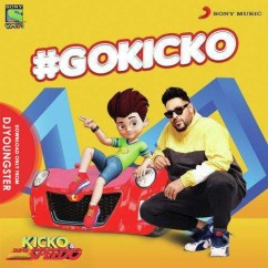 Gokicko song download by Badshah
