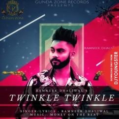 Twinkle Twinkle song download by Ramneek Dhaliwal