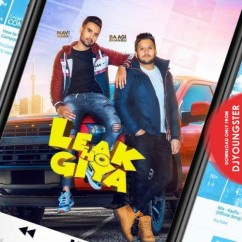 Leak Ho Geya song download by Baagi Bhangu
