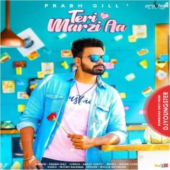 Teri Marzi Aa song download by Prabh Gill