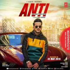 Anti song download by Aamir Khan