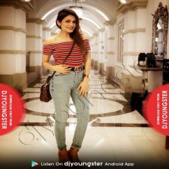 Duniyaa song download by Sonu Kakkar