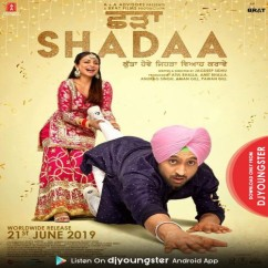 Mehfil song download by Diljit Dosanjh