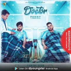 Doctor song download by Penny