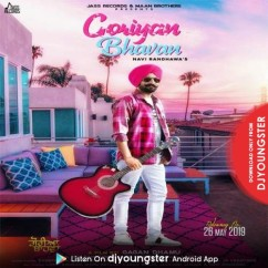 Goriyan Bhavan song download by Navi Randhawa