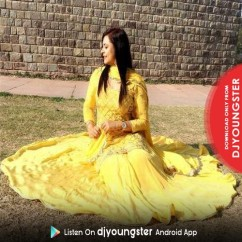 Bhul Javange (Cover Song) song download by Shaina