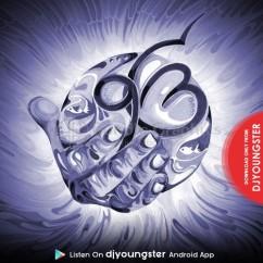 Ek Onkar Mool Mantar song download by Bhai Satwinder Singh