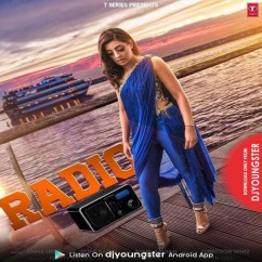 Radio song download by Anna Heer
