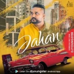 Jahan song download by Qavi