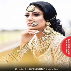 Summer Luv song download by Mickey Singh