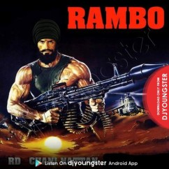 Rambo song download by RD