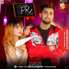 PR song download by Angad