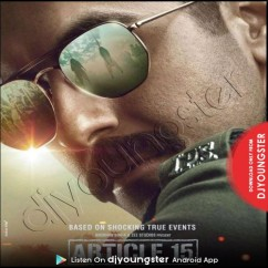 Article 15 song download by SlowCheeta
