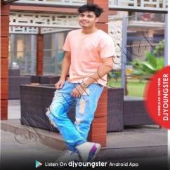 Zindagi song download by Gurnazar Chattha
