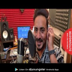 Chitta song download by Kamal Khaira