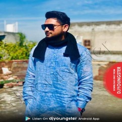 Jaani Ve Jaani (Cover Song) song download by Arpan Bawa