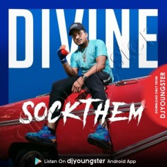 Sock Them song download by Divine