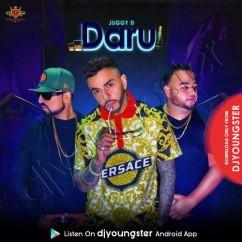 Daru song download by Juggy D