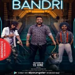 Bandri song download by Preet Syaan