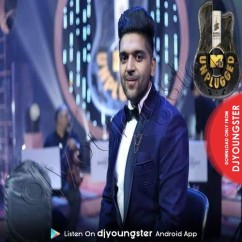 Sajna Rus Jawe Tan song download by Guru Randhawa