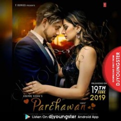 Parchawan song download by George Sidhu
