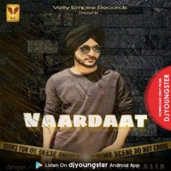 Vaardaat song download by Gaggi Nasralia