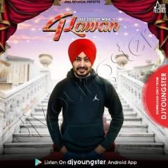 4 Lawan song download by Jass Soosan Wala