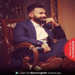 Akh Teri song download by Shree Brar