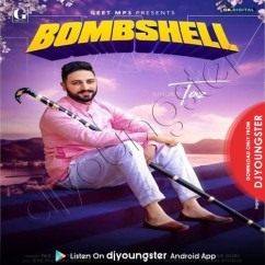 Bombshell song download by Taz