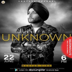 unknown song download by mehtab virk