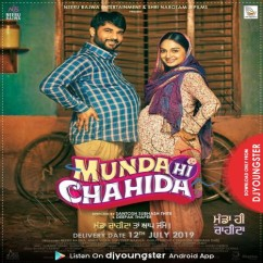 Nede Nede song download by Roshan Prince