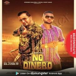 No Dinero song download by G Ranjha
