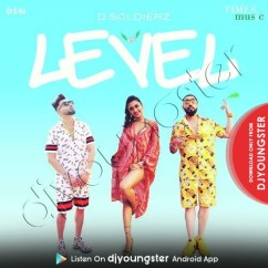 Level song download by D Soldierz