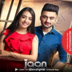 Jaan Warda song download by Ravneet