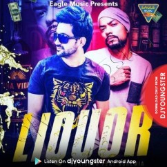 Liquor song download by Abhishek