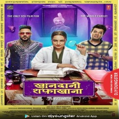Saans To Le Le song download by Badshah