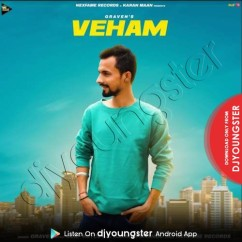 Veham song download by Graven