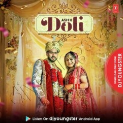 Doli song download by Ash K