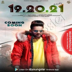 19 20 21 song download by Kuljit