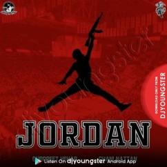 Jordan song download by Gurpreet Hehar