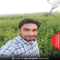 Tralle Aale Yaar song download by Sabi Bhinder