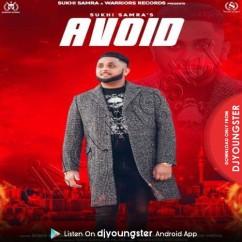 Avoid song download by Sukhi Samra
