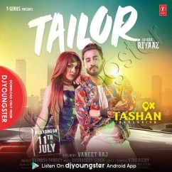 Tailor song download by Riyaaz