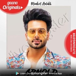 Arnold song download by Mankirt Aulakh