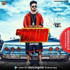 Go Down song download by Aaven Grewal