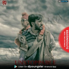 Ziddi Jatt song download by Hardeep Grewal